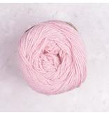 Image of Navia Bummull 412 Rose Pink