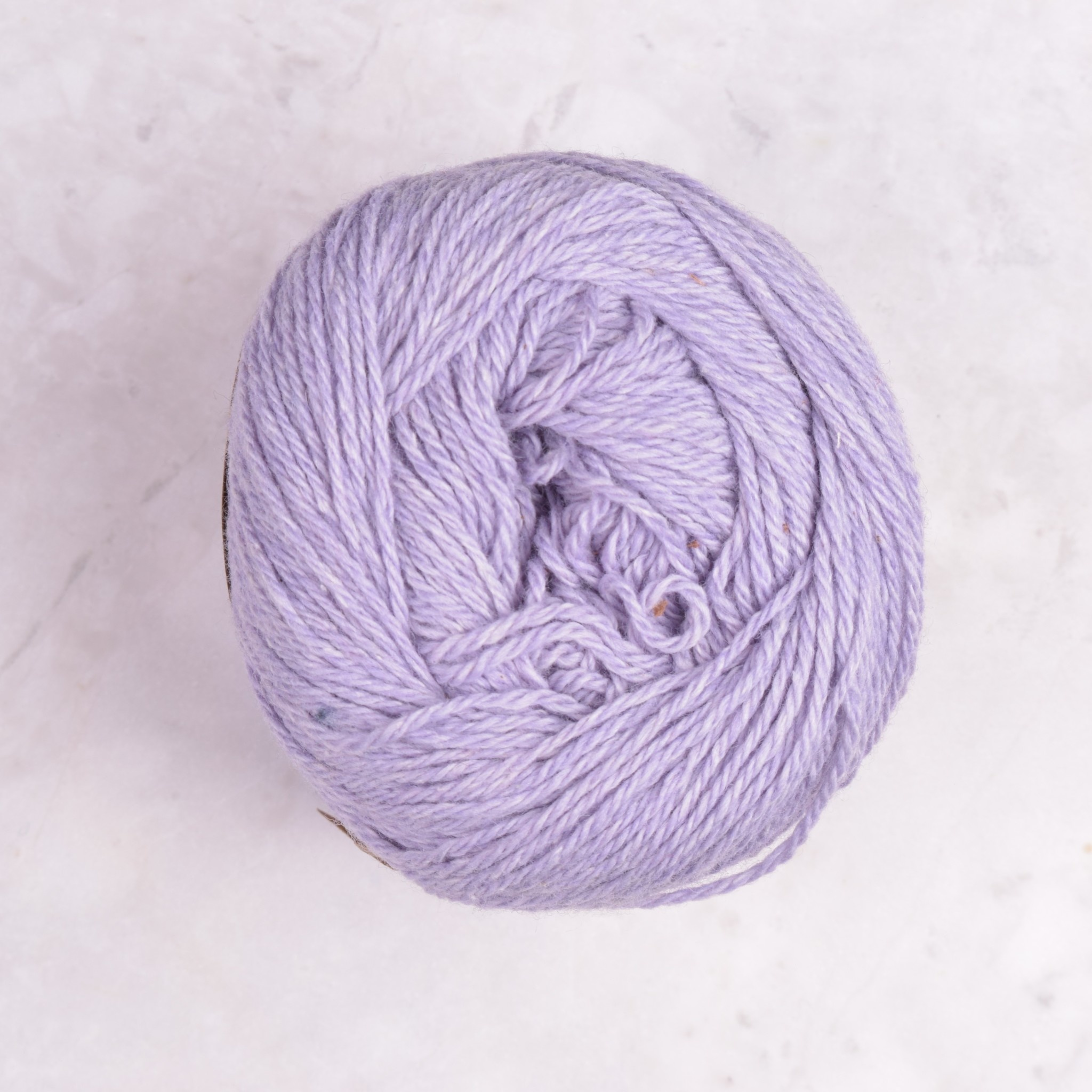Image of Navia Bummull 413 Lavender
