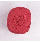 Image of Navia Bummull 414 Cherry Red