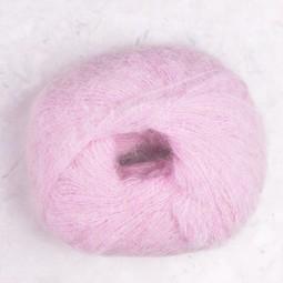 Image of Navia Alpakka 832 Pastel Pink