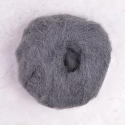 Image of Navia Alpakka 803 Mid Grey