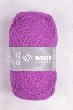 Image of Navia Uno 126 Cerise