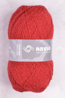 Image of Navia Uno 114 Red
