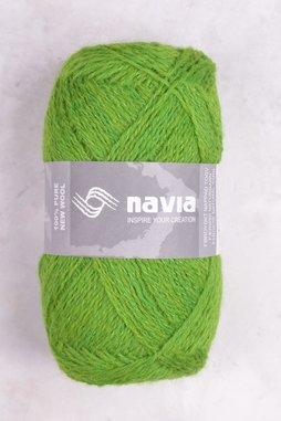 Image of Navia Uno 145 Bright Green