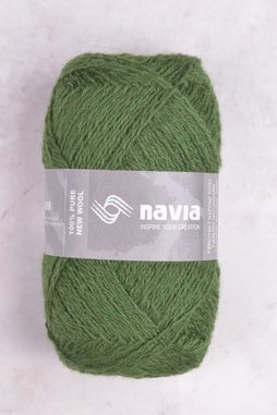Image of Navia Uno 113 Bottle Green