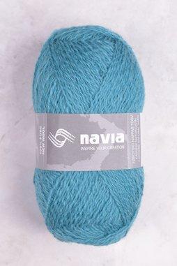 Image of Navia Uno 144 Petrol