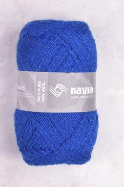 Image of Navia Uno 112 Royal Blue
