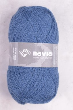 Image of Navia Uno 139 Denim