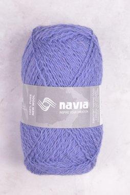 Image of Navia Uno 146 Lavender