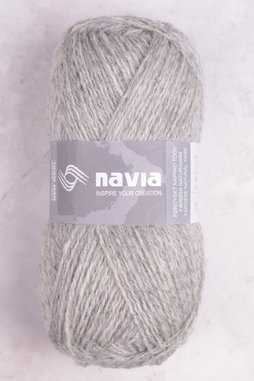 Image of Navia Uno 12 Light Grey