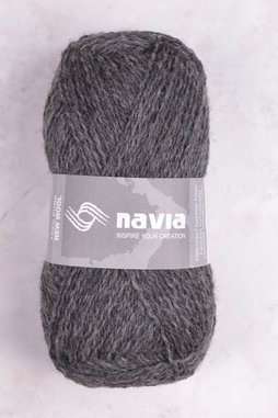Image of Navia Uno 13 Medium Grey