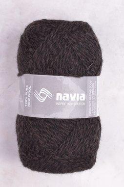 Image of Navia Uno 16 Dark Brown