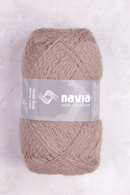 Image of Navia Uno 15 Light Brown