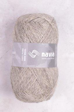 Image of Navia Uno 18 Sand