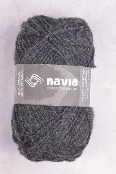 Image of Navia Trio Sock