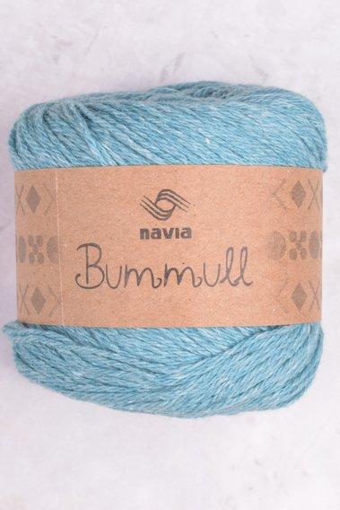 Image of Navia Bummull