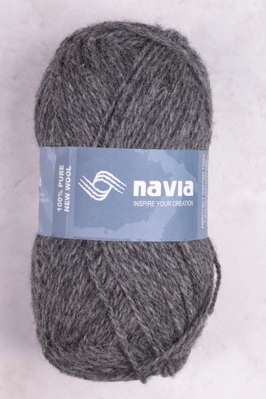 Fine Sport Wool And Company Fine Yarn