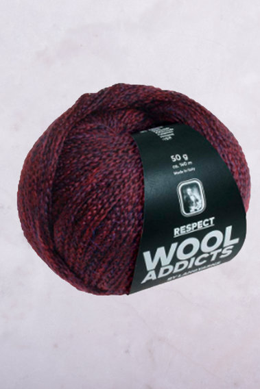 Image of Wooladdicts Respect