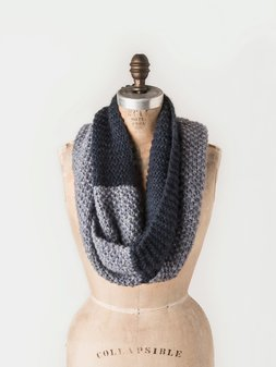 Image of Nevis Cowl