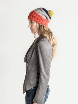 Image of Skyline Slouch
