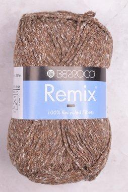 Image of Berroco Remix 3913 Brown Sugar (Discontinued)