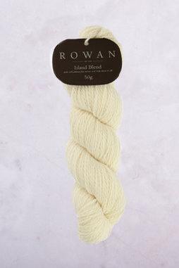 Image of Rowan Island Blend 900 White