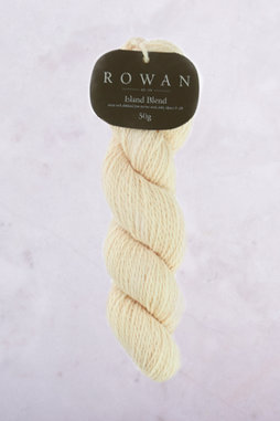 Image of Rowan Island Blend 904 Blush