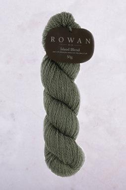 Image of Rowan Island Blend 907 Moss