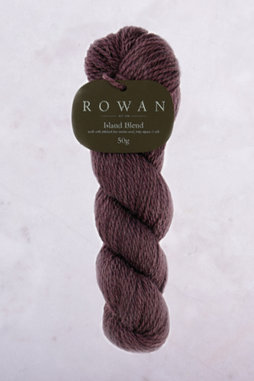 Image of Rowan Island Blend 906 Empire