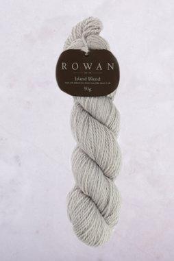 Image of Rowan Island Blend 901 Ash