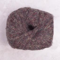 Image of Lang Viola 64 Mahogany