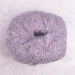 Image of Lang Viola 7 Lavender