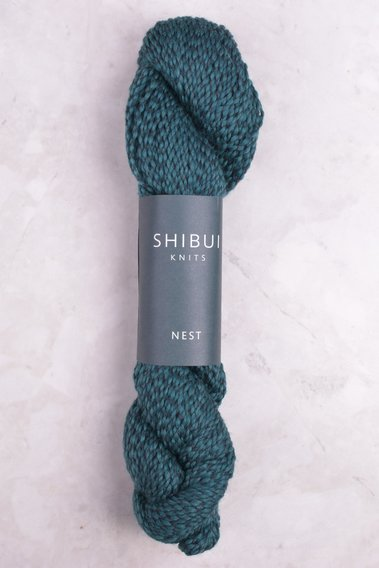 Image of Shibui Nest