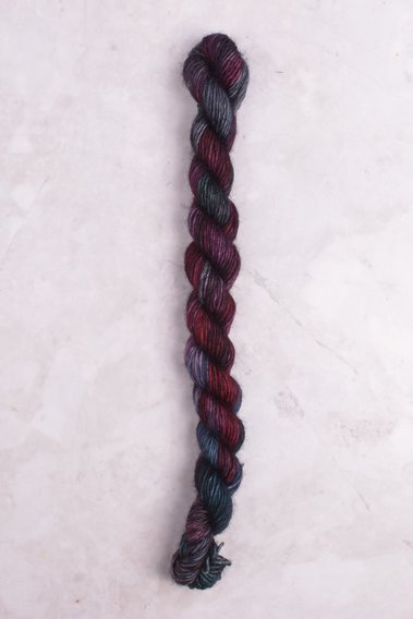 Image of Madelinetosh Unicorn Tails