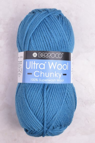 Image of Berroco Ultra Wool Chunky