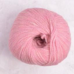 Image of Lang Nova 109 Pink