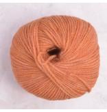 Image of Lang Nova 159 Orange