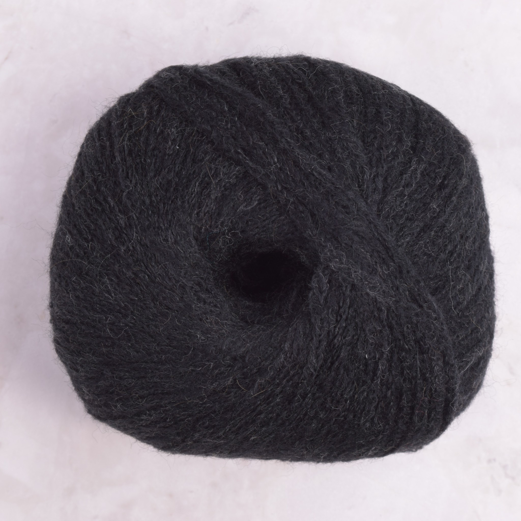 Image of Lang Nova 4 Black