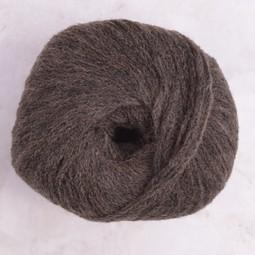 Image of Lang Nova 67 Oak