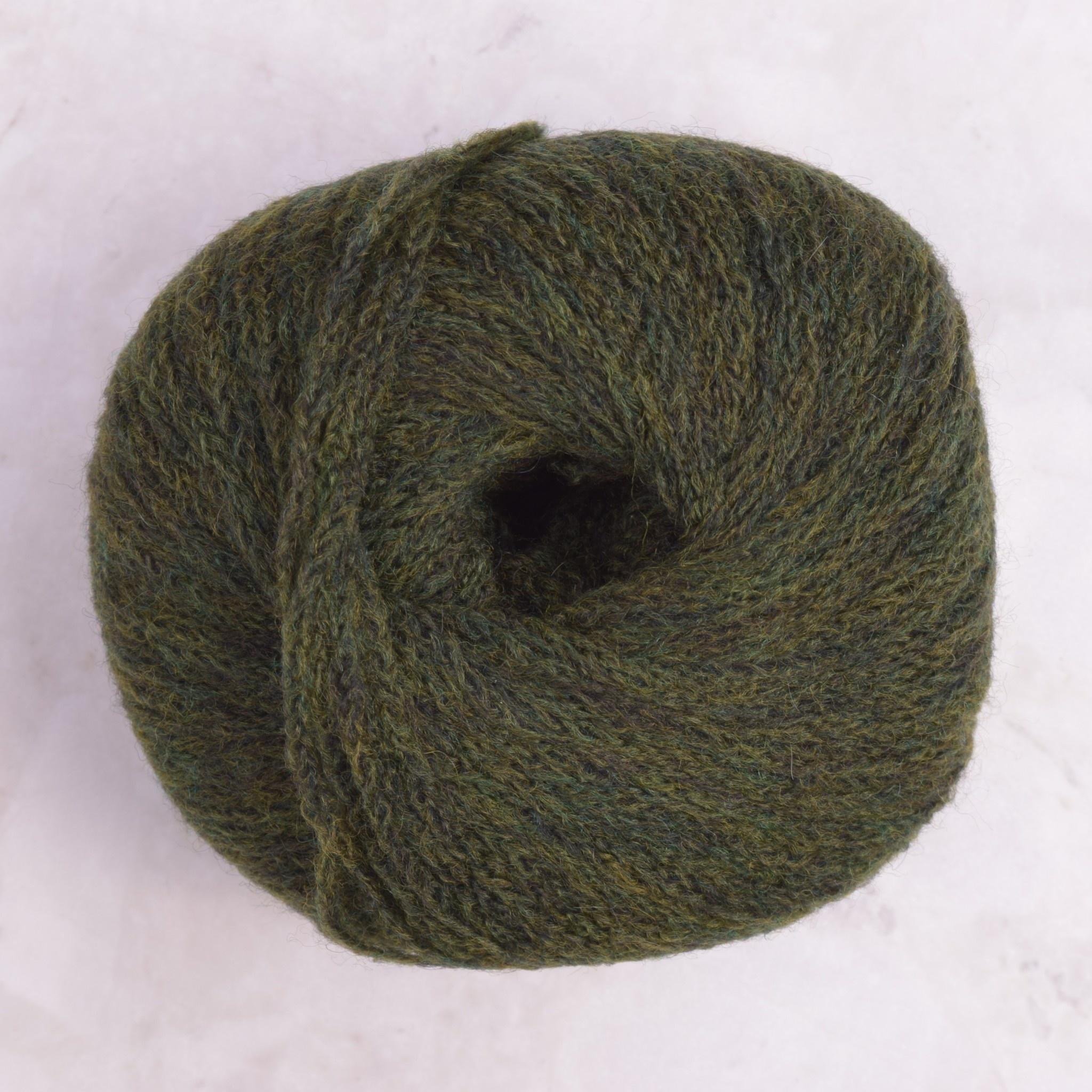Image of Lang Nova 98 Moss