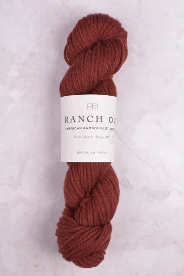 Image of Brooklyn Tweed Ranch 02