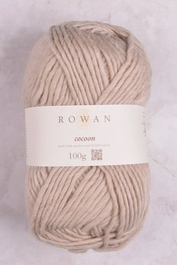 Image of Rowan Cocoon 806 Frost (Discontinued)