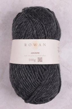 Image of Rowan Cocoon 805 Mountain (Discontinued)