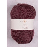 Image of Rowan Cocoon 848 Beetroot