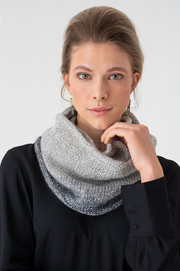 Image of Sindi Cowl Kit