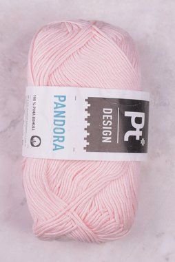 Image of Rauma Pandora 231 Light Pink
