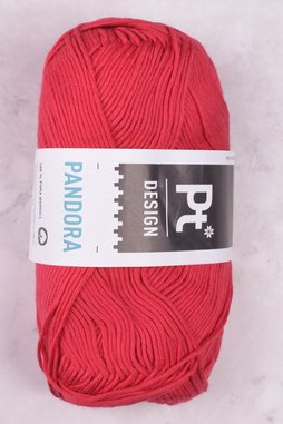 Image of Rauma Pandora 259 Red