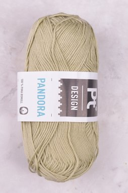 Image of Rauma Pandora 228 Light Olive