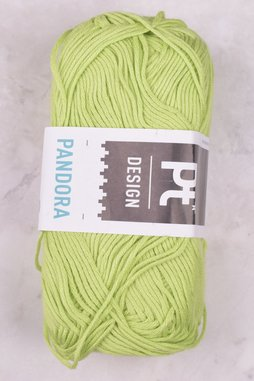Image of Rauma Pandora 216 Bright Green
