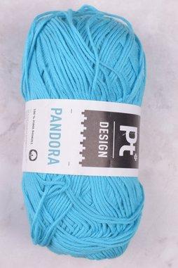 Image of Rauma Pandora 267 Turquoise